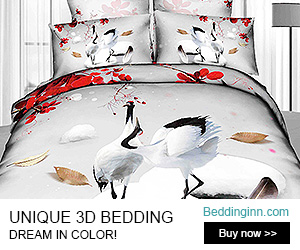 Best Luxury Bedding Sets